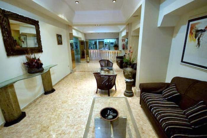 Fotos del hotel - APARTAMENTOS CATALINA PARK