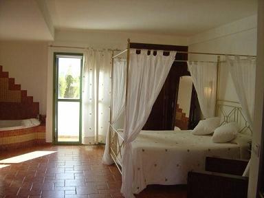 HOTEL RODALQUILAR & SPA - Hotel cerca del Playa de los Genoveses