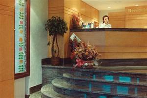 Hotel Pasaje