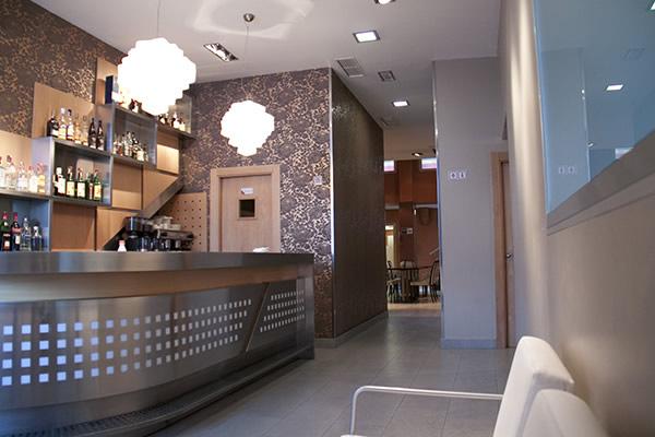 Fotos del hotel - EXE MAGISTRAL DE AVILÉS