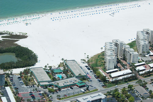 Charming WYNDHAM GARDEN FORT MYERS BEACH   Lodgings In Fort Myers Amazing Pictures