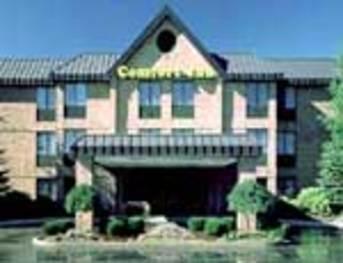 Trovalia Comfort Inn