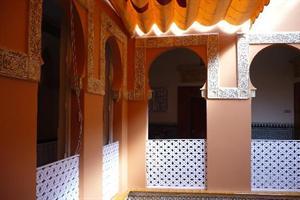 Reservas Hotel Zaida Sevilla