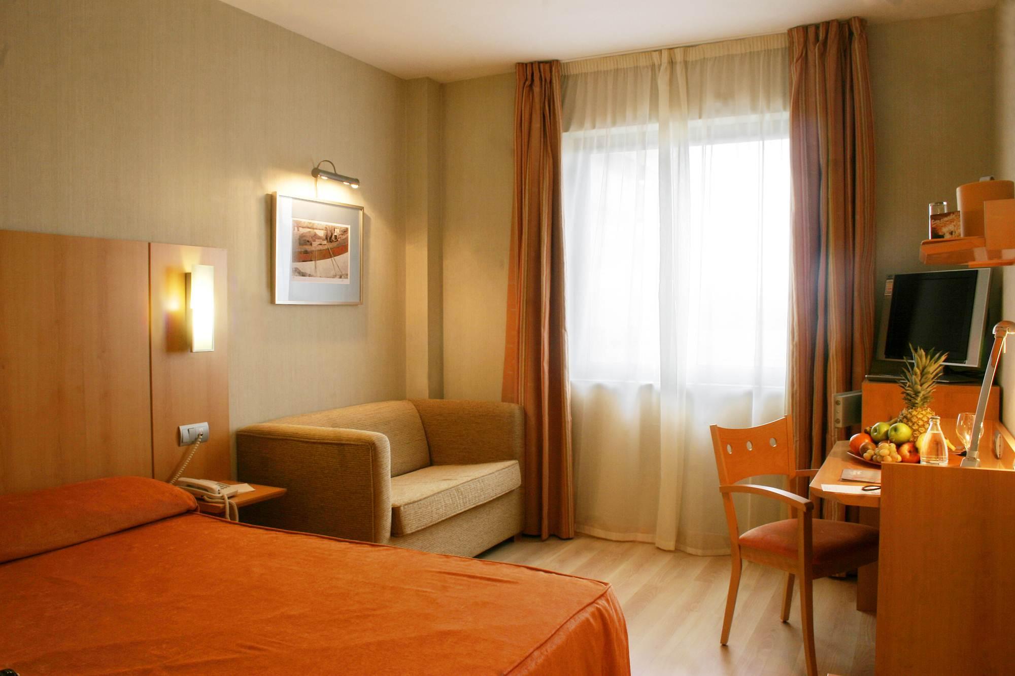 Fotos del hotel - POSADAS DE ESPAÑA CARTAGENA