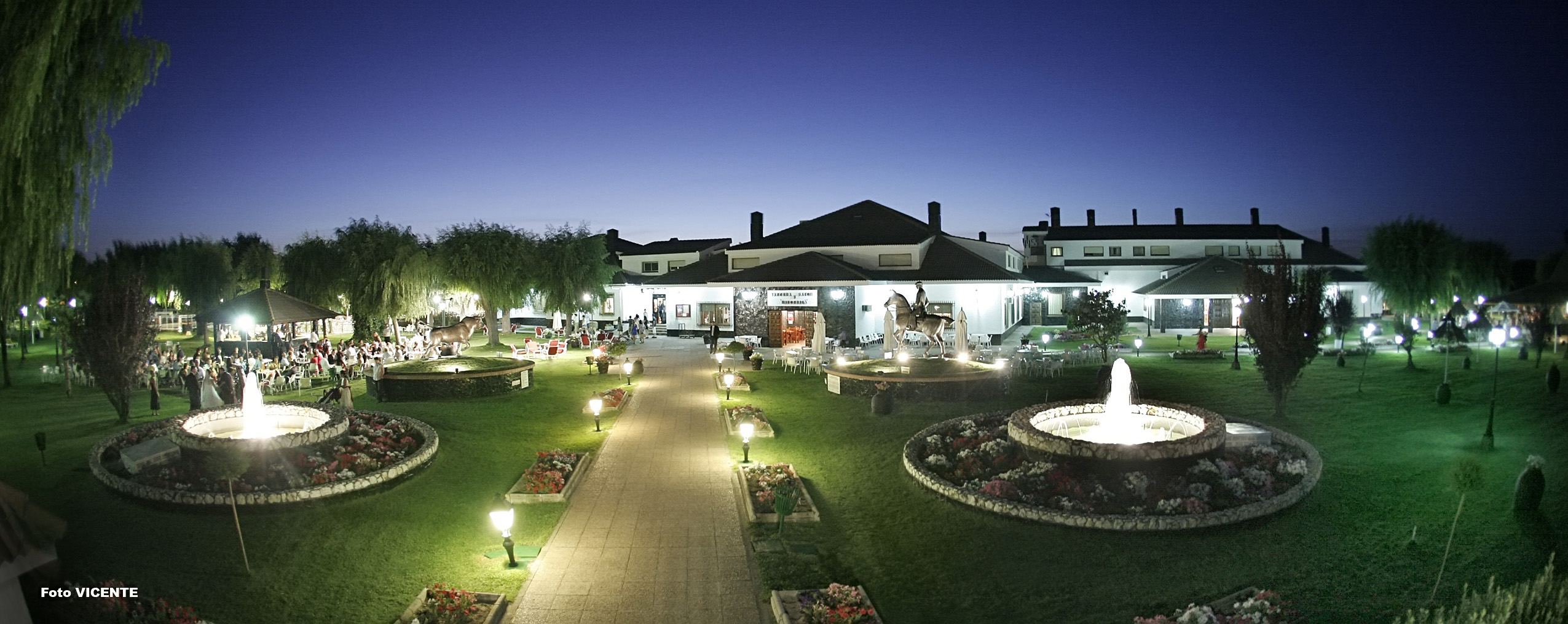 Hotel HOTEL CONDE RODRIGO II - SALAMANCA