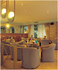 http://www.hotelresb2b.com/images/hoteles/71540_foto1_parthenon_restbars2.jpg