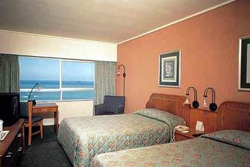 Oferta en Hotel Garden Court Marine Parade en Durban