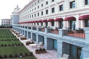ABBA BURGOS - Hotel cerca del Catedral de Burgos