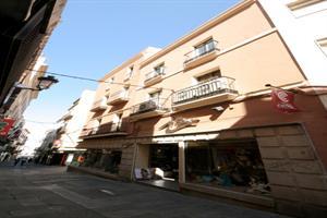H2 CACERES APARTAMENTOS - Hotel cerca del Palacio de las Cigüeñas