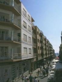 LITTLE BRISTOL - Hotel cerca del Playa de Levante de Benidorm