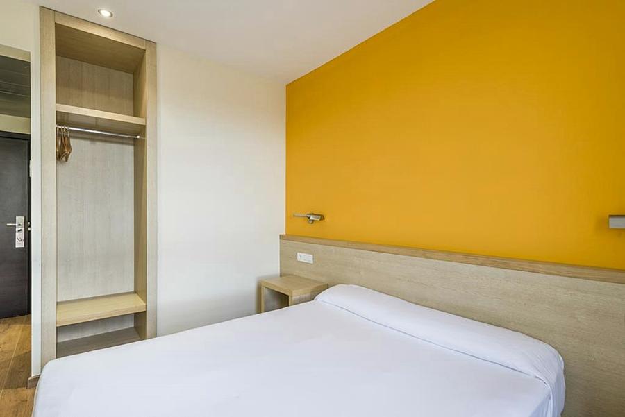 Hotel 280 Zaragoza