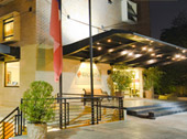 http://www.hotelresb2b.com/images/hoteles/71762_foto_1.jpg