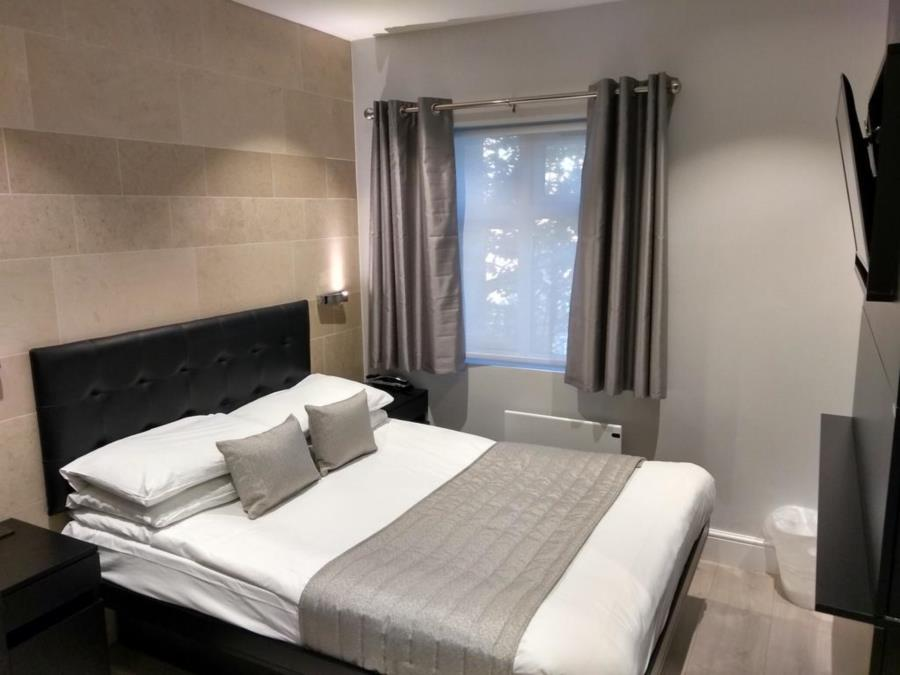 Nox Hotels | Hyde Park