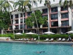 HotelHesperia Cumanagoto