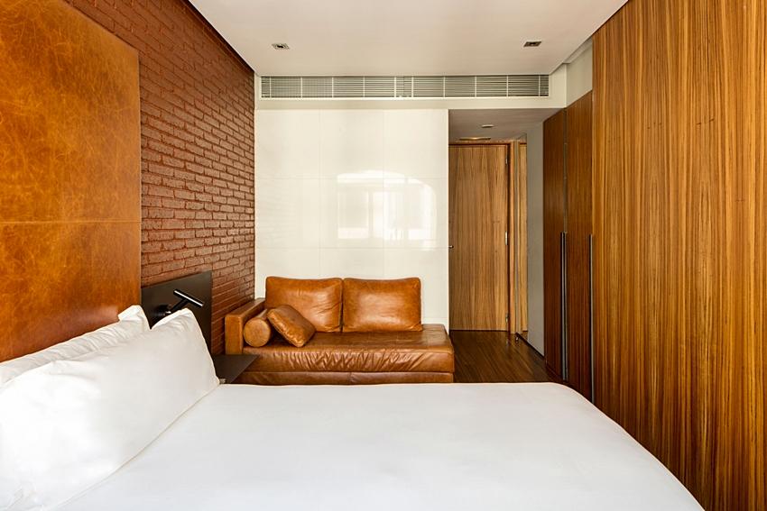 Hotel GRANADOS 83
