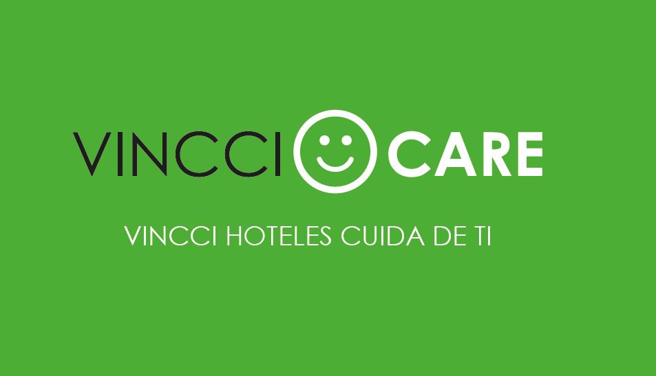 Fotos del hotel - VINCCI SOHO