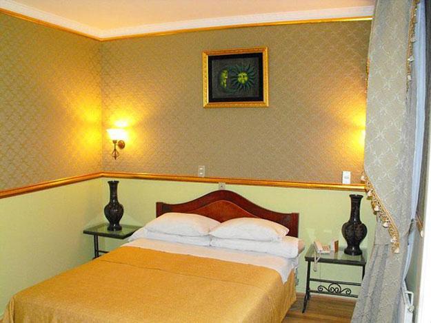 http://www.hotelresb2b.com/images/hoteles/72239_fotpe1_HABITACIONSINGLEOK22.JPG