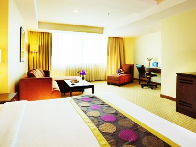 PRESIDENT PALACE (DELUXE)(SPECIAL OFFER)
