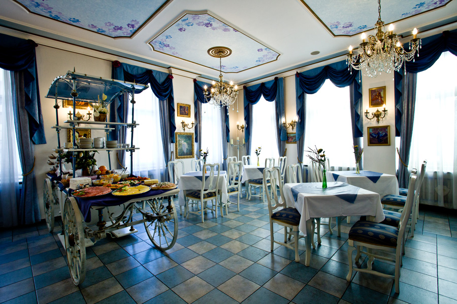 http://www.hotelresb2b.com/images/hoteles/72382_foto1_william-0720.jpg