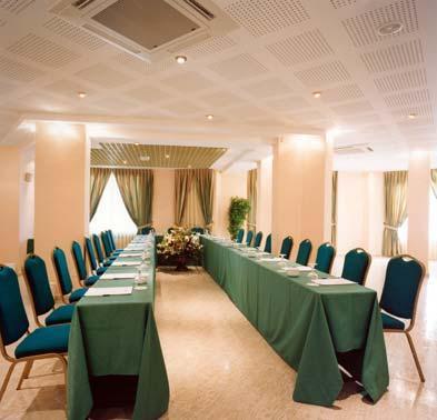 Fotos del hotel - SANTA POLA