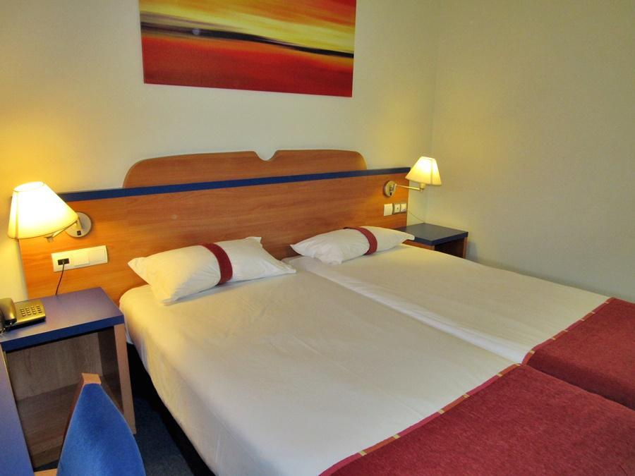 Fotos del hotel - HOTEL ONDA CASTELLON