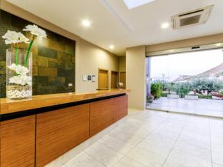 EL PLANTIO GOLF RESORT - Hotel cerca del Aeropuerto de Alicante El Altet