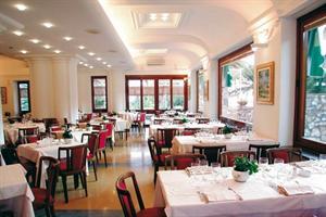 Hotel BEST WESTERN SYRENE