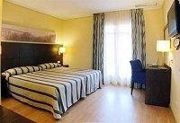 GANIVET HOTEL - Hotel cerca del Estación Sur de Autobuses
