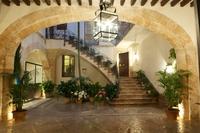 CAN CERA BOUTIQUE HOTEL - Hotel cerca del Aeropuerto de Mallorca Son Bonet