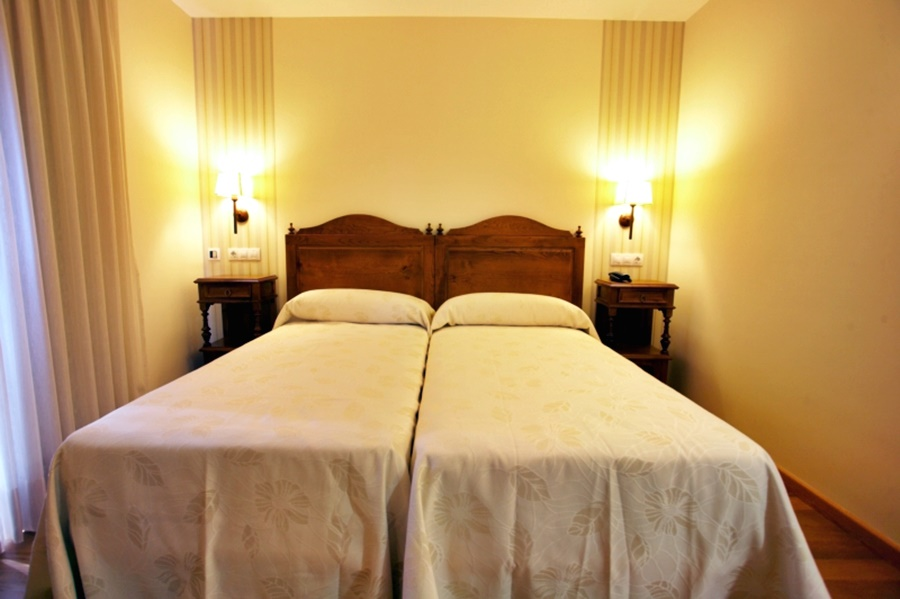 Fotos del hotel - DOMUS SELECTA HOTEL VILA DO VAL