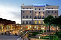 Hotel ABBA BURGOS HOTEL