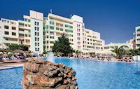 Hotel APARTAMENTOS FENIX BEACH