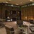 AC HOTEL GUADALAJARA BY MARRIOTT - Hotel cerca del Plaza de Toros de Guadalajara