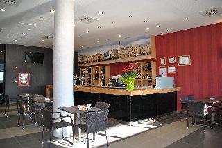 BREA'S HOTEL - Hotel cerca del Aeropuerto de Reus