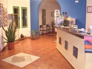 DE NATURALEZA RODALQUILAR SPA CABO DE GATA - Hotel cerca del Playa de los Genoveses