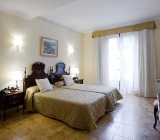 BORN - Hotel cerca del Aeropuerto de Mallorca Son Bonet