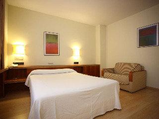 DUQUE DE WELLINGTON - Hotel cerca del Aeropuerto de Vitoria Foronda