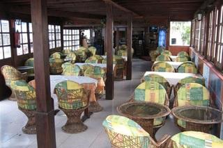 ATLANTIS LAS LOMAS APTS. - Hotel cerca del Lanzarote Golf