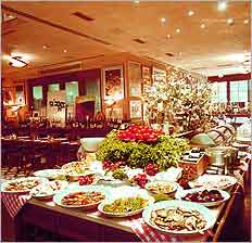 http://www.hotelresb2b.com/images/hoteles/7454_BUFFET-1.jpg