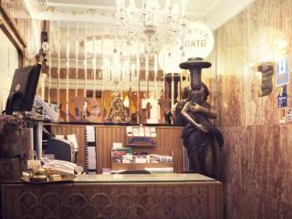 HOTEL DATO - Hotel cerca del Aeropuerto de Vitoria Foronda