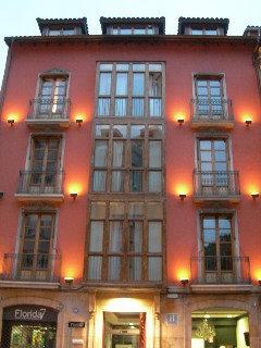 ABBA JAZZ VITORIA - Hotel cerca del Aeropuerto de Vitoria Foronda