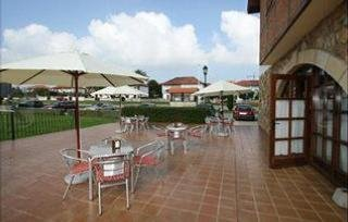HOTEL CUELI - Hotel cerca del Cueva de Altamira