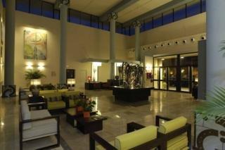 LEO PUNTA UMBRIA APARTAMENTOS - Hotel cerca del Estadio Nuevo Colombino