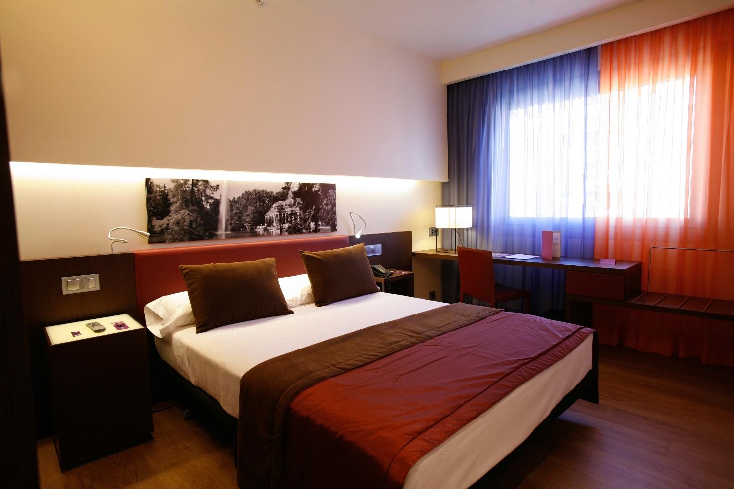 Ayre Gran Hotel Colon