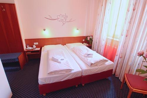 Oferta en Hotel Residenz en North Rhine-Westphalia (Alemania)