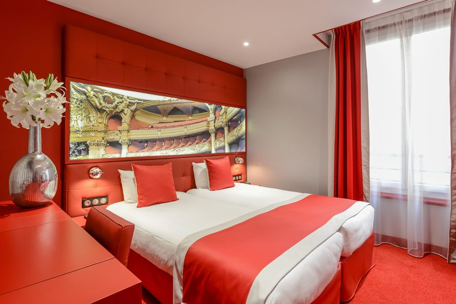 Ver más información del hotel
