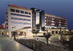 ABBA ACTEÓN HOTEL