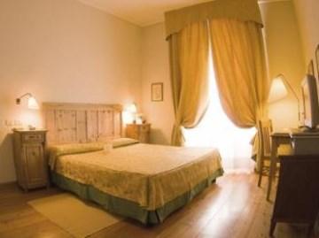 http://www.hotelresb2b.com/images/hoteles/758493_foto_2.jpg