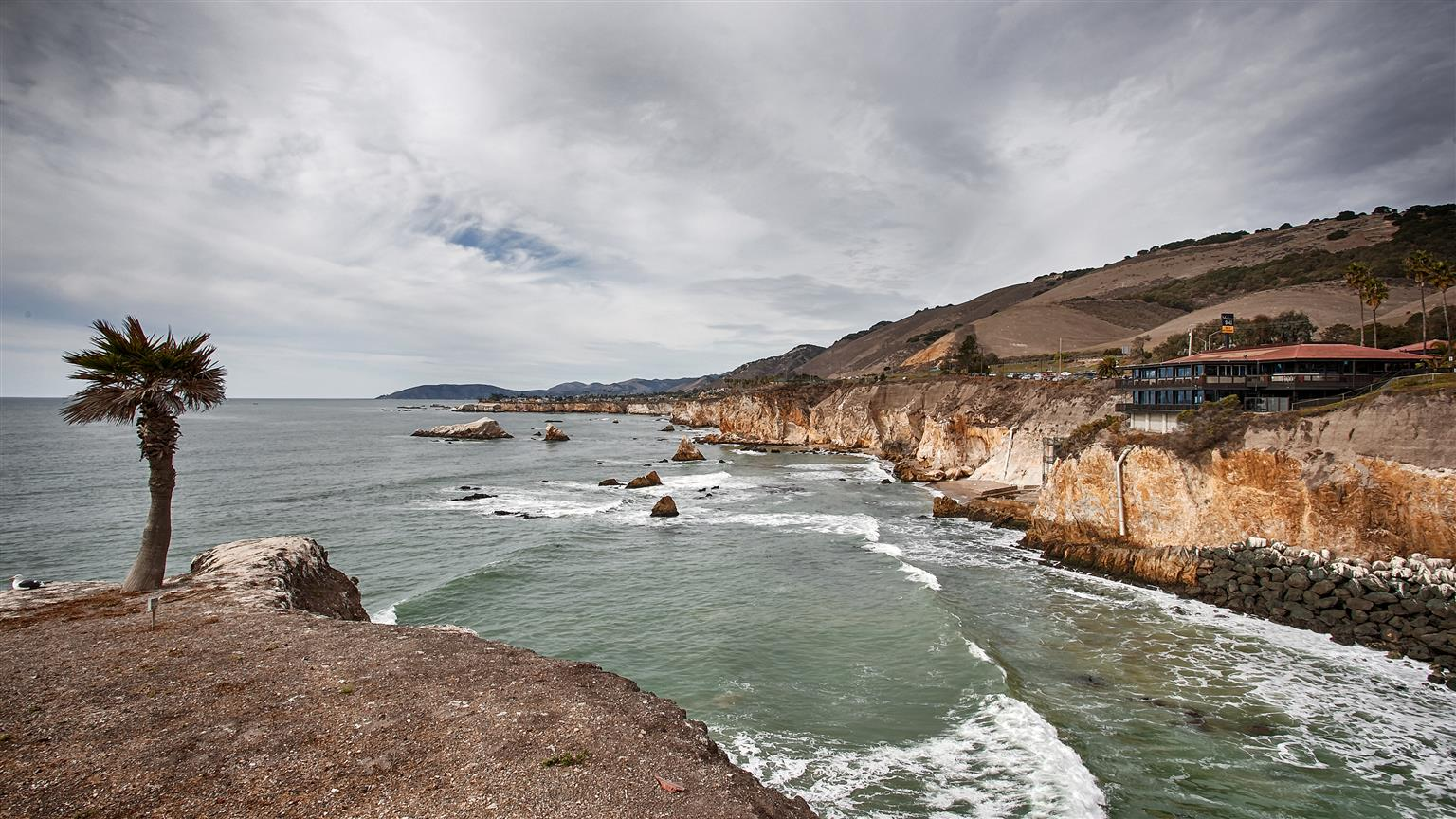 Best Western Plus Shore Cliff LodgeUlteriori informazioni sulla sistemazione