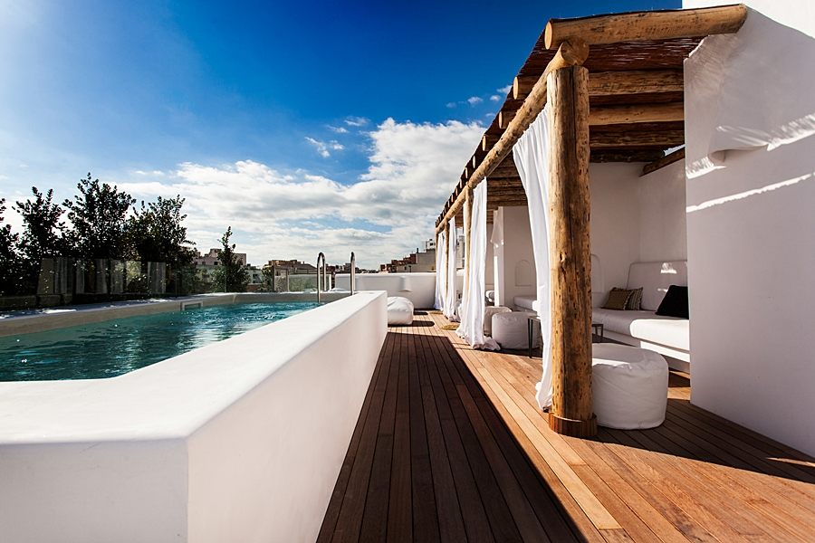 HM BALANGUERA - Hotel cerca del Aeropuerto de Mallorca Son Bonet